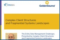 Complex-Client-Structures-Fragmented Systems-landscapes