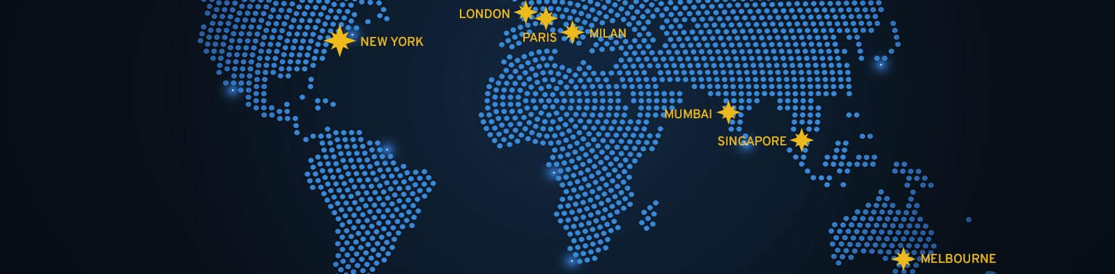 Contact Us GoldenSource-Global-Office-Locations