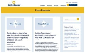 Press-Releases-GoldenSource