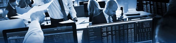 GoldenSource EDM for Financial-Services-Industry