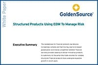 Structured-Procucts-Using-EDM-to-Manage-Risk-White-Paper-Thumbnail