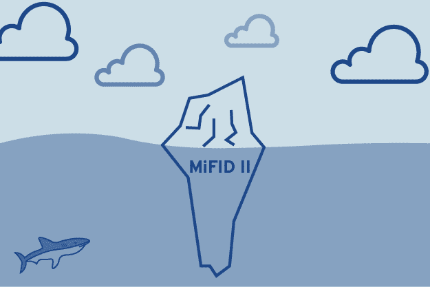 OTC structured products, Mifid ii transaction reporting, Mifid ii reporting, Mifid ii costs